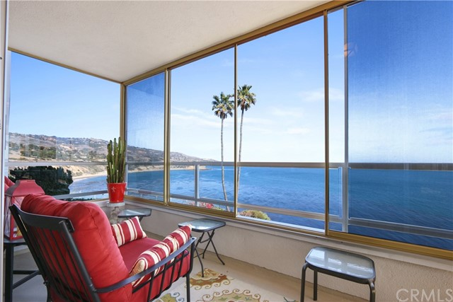 32759 Seagate Drive 107, Rancho Palos Verdes, California 90275, 2 Bedrooms Bedrooms, ,2 BathroomsBathrooms,For Rent,Seagate,SB18105058