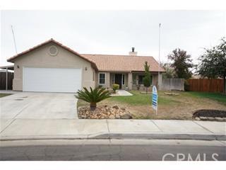 2086 IRVINE Drive, Los Banos, CA 93635