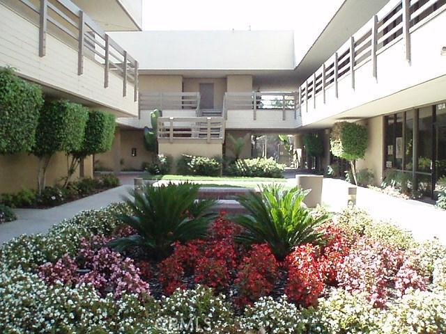 4959 Palo Verde Street 103A-6, Montclair, CA 91763