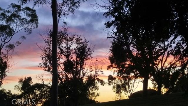 36 Rocky Knoll, Irvine, CA 92612 Photo 40