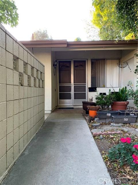 Photo of 238 Calle Aragon #E, Laguna Woods, CA 92637