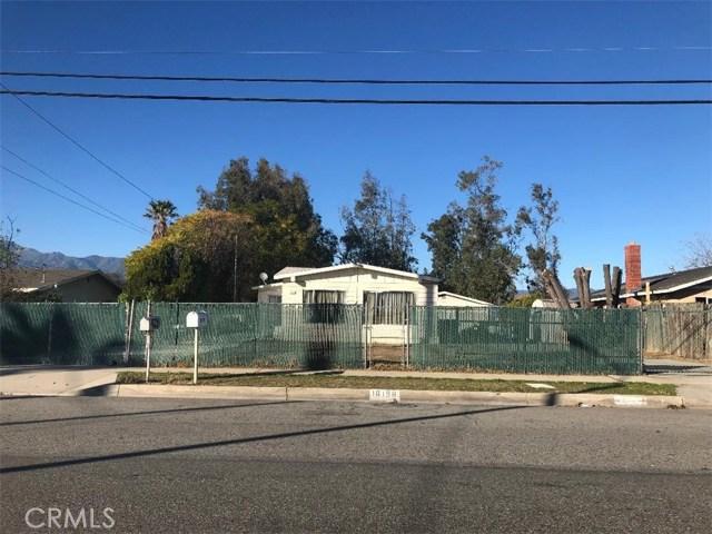 16198 Ceres Avenue, Fontana, CA 92335