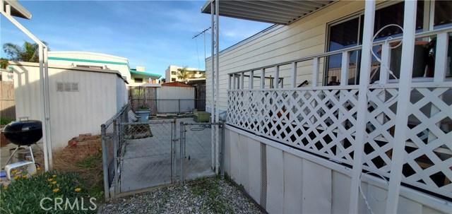 26200 Frampton Av, Harbor City, CA 90710 Photo 10