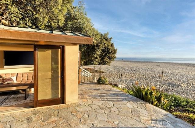 Image 73 of 31921 Coast Hwy, Laguna Beach, CA 92651