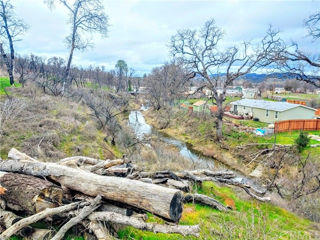 17135 Deer Park Dr, Lower Lake, CA 95457 Photo 14