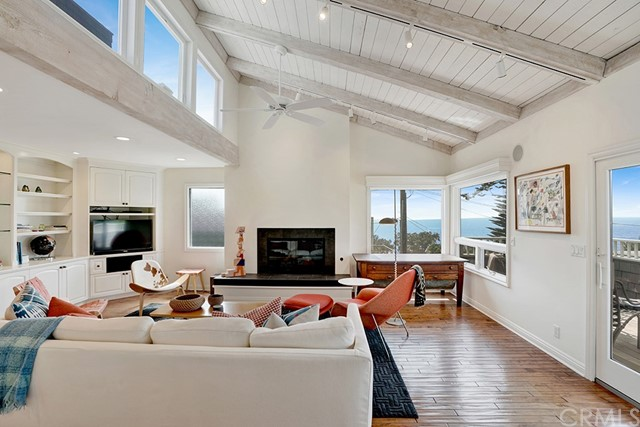 Photo of 260 Arch Street, Laguna Beach, CA 92651