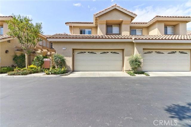 75 Encantado, Rancho Santa Margarita, CA 92688