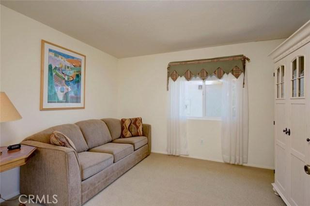 813 Caminito Rosa, Carlsbad, CA 92011 Photo 14