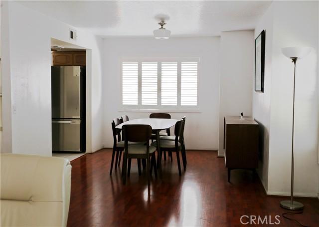 8. 416 N Curtis Avenue #A Alhambra, CA 91801
