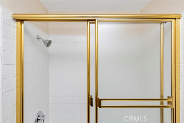 19968 Paseo Luis, Yorba Linda, California 92886, 4 Bedrooms Bedrooms, ,2 BathroomsBathrooms,Residential,For Sale,Paseo Luis,PW21118890