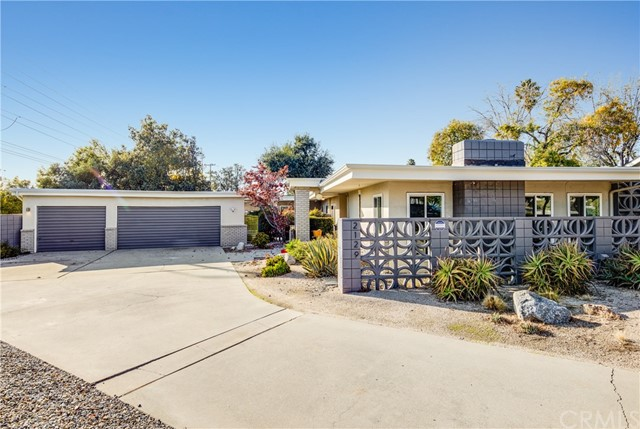2129 N San Marcos Place, Claremont, CA 91711