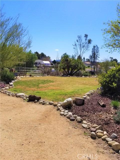 40840 Via Los Altos, Temecula, CA 92591 Photo 42