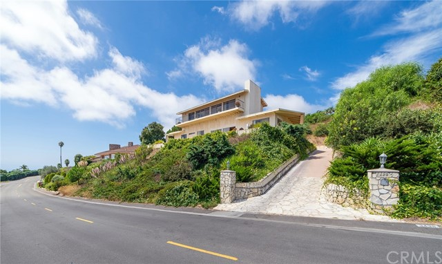 Photo of 3438 Starline Drive, Rancho Palos Verdes, CA 90275