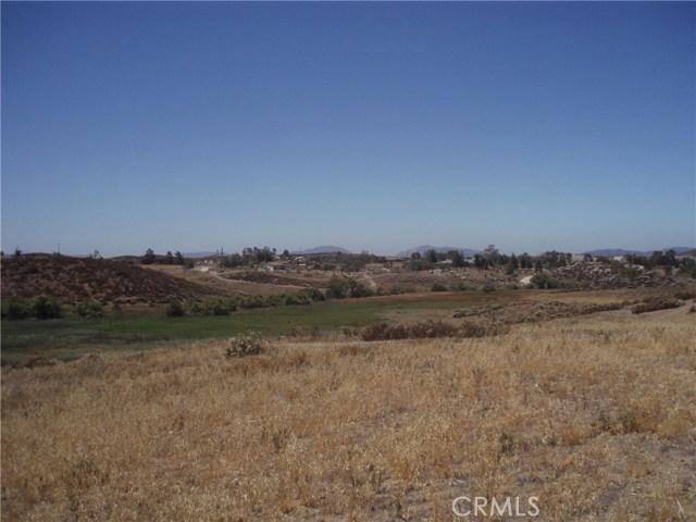 0 Mazoe Street, Temecula, CA 92589