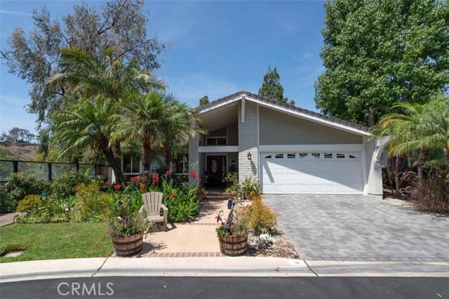 16 Butternut Lane, Irvine, CA 92612