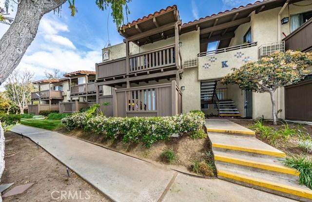 1345 Cabrillo Park Drive K13, Santa Ana, CA 92701