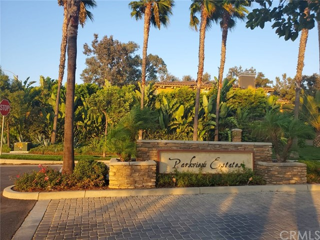Photo of 595 Ruth Circle, Corona, CA 92879
