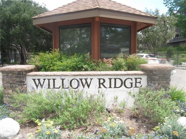 2514 E Willow Street 305, Signal Hill, CA 90755