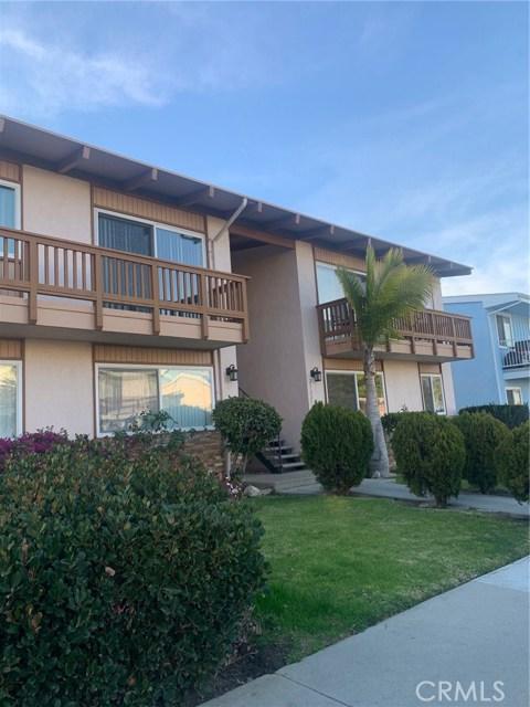 25227 Bigelow Road 2, Torrance, CA 90505