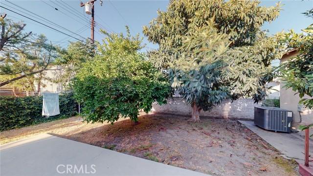 27. 25 E Linda Vista Avenue Alhambra, CA 91801