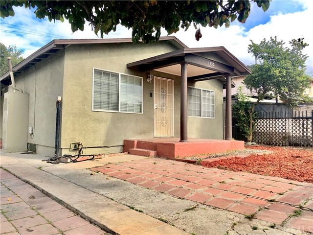 1135 E 103rd Place, Los Angeles, CA 90002
