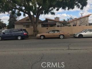 714 S Palomares Street, Pomona, CA 91766
