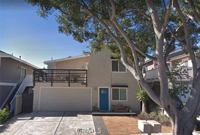 34071 El Encanto Avenue, Dana Point, CA 92629