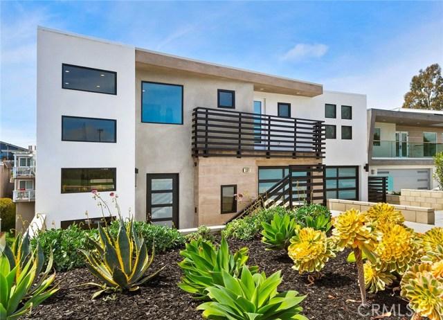 33871 Calle La Primavera, Dana Point, CA 92629