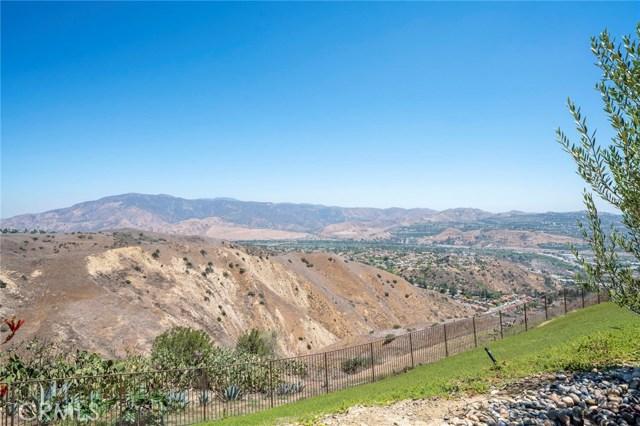 22800 Hidden Hills Rd, Yorba Linda, CA 92887