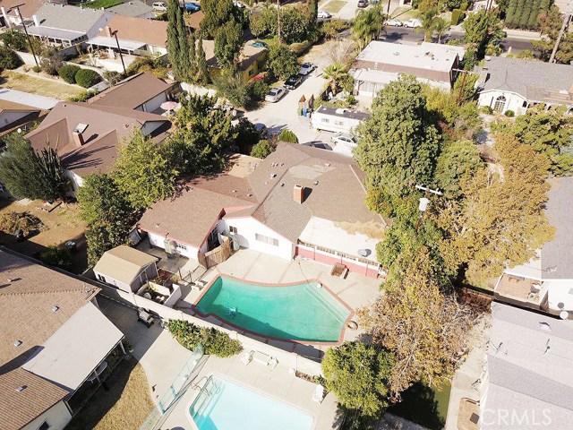 18724 Chase Street, Northridge, CA 91324