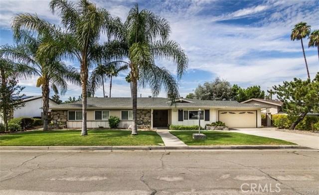 1743 E Ralston Avenue, San Bernardino, CA 92404