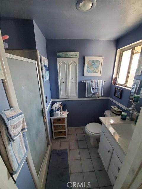9341 Vernon Av, Montclair, CA 91763 Photo 13