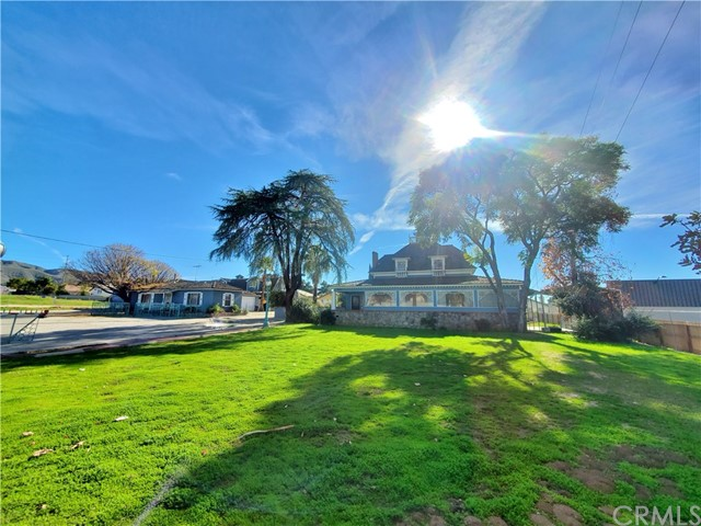 Photo of 2048 Mentone Boulevard, Mentone, CA 92359