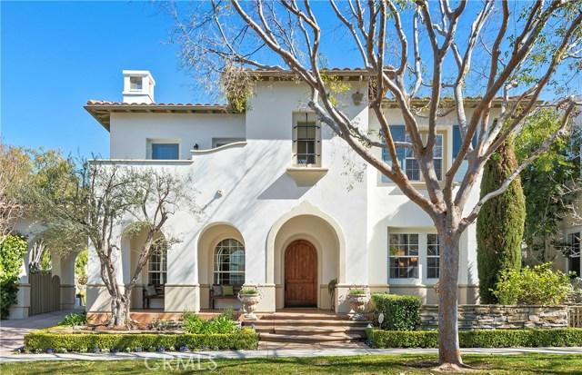 16 Seabluff, Newport Beach, CA 92660