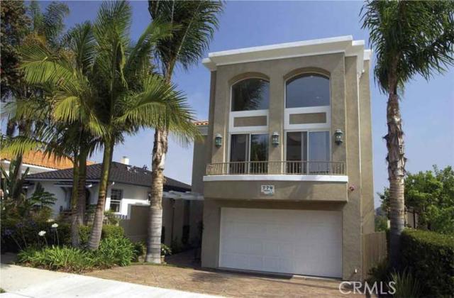 779 Avenue A, Redondo Beach, California 90277, 4 Bedrooms Bedrooms, ,2 BathroomsBathrooms,For Sale,Avenue A,S930425
