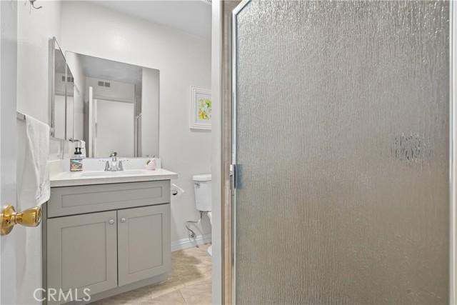 11 - Downstairs bathroom