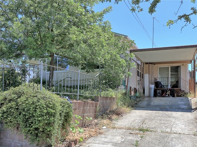 6924 Butte Street, Nice, CA 95464