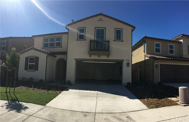 19176 Carranza Lane, Saugus, CA 91350