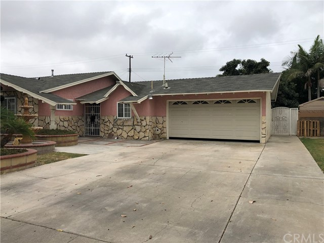 13801 Mcmains Street, Garden Grove, CA 92844