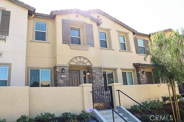 268 S Auburn Heights Lane, Anaheim Hills, CA 92807