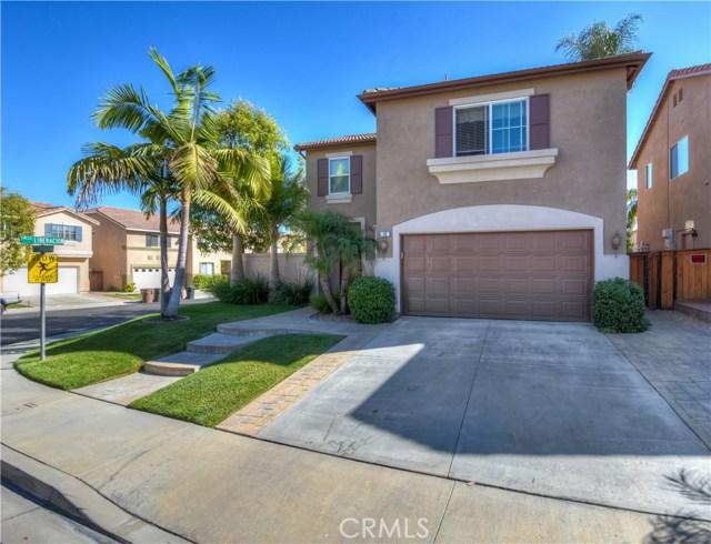 18 Calle Liberacion, Rancho Santa Margarita, CA 92688