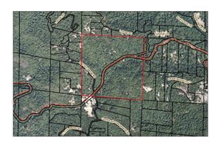 0 Big Basin Way, Outside Area (Inside Ca), CA 95006