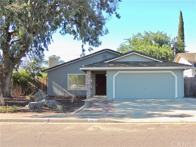 6923 Arlene Drive, Winton, CA 95388