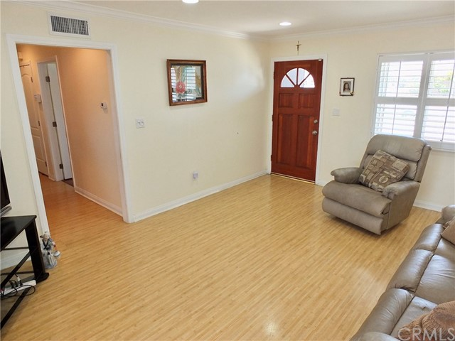 5. 1168 Clarion Drive Torrance, CA 90502