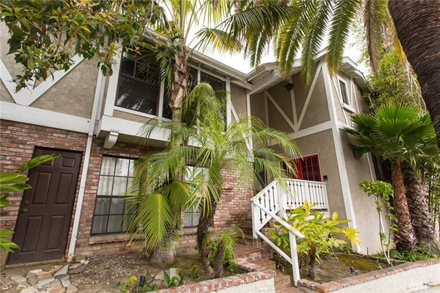 27052 Calle Dolores, Dana Point, CA 92624