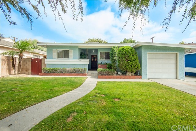 3254 Faust Av, Long Beach, CA 90808 Photo
