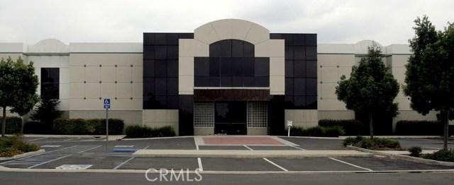 1736 Wright Ave, La Verne, CA 91750 Photo 0