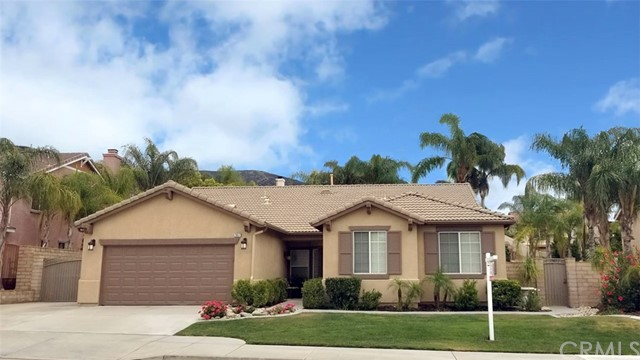 7637 Vista Alegre, Highland, CA 92346