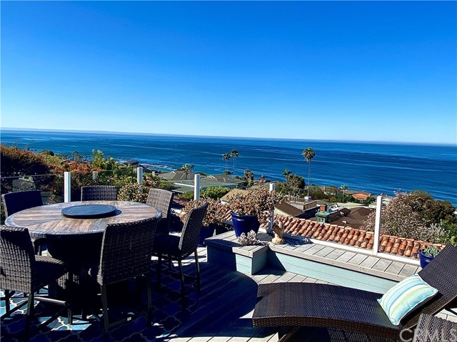 2949 Alexander Rd, Laguna Beach, CA 92651