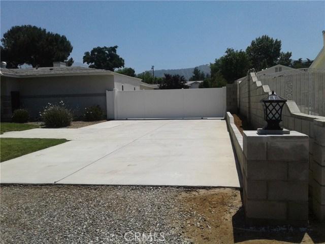 919 Fremont Street, Calimesa, CA 92320